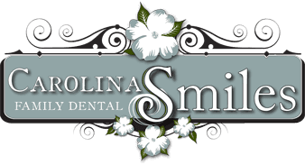 Visit Carolina Smiles Family Dental